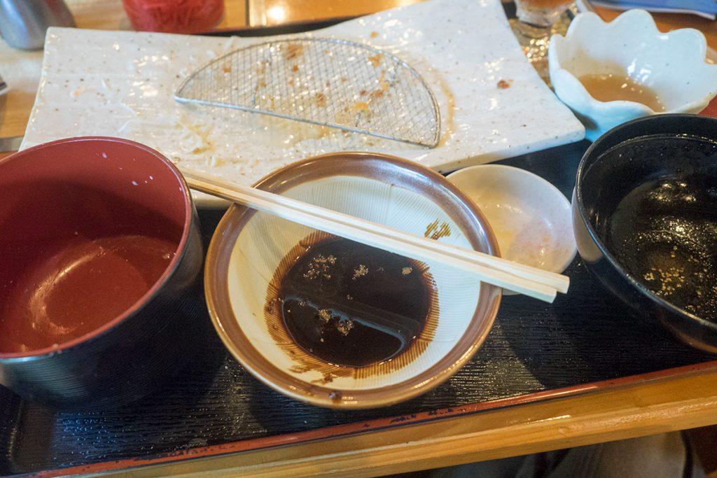 lunch_chikenkatsu_fin_nahasoba