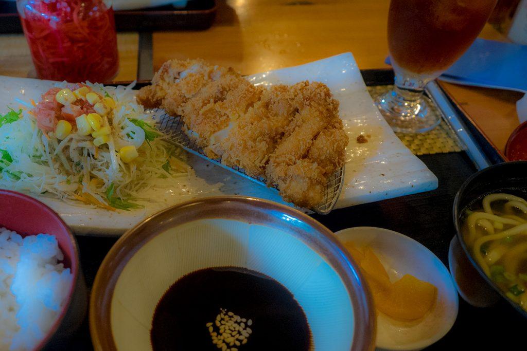 lunch_chikenkatsu_nahasoba
