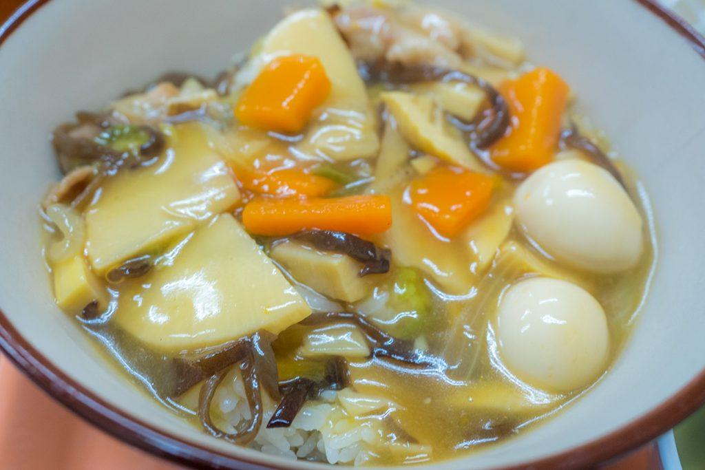 lunch_chukadon2_nakazaya