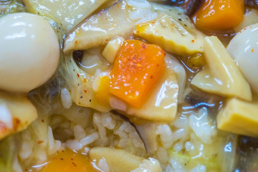 lunch_chukadon3_nakazaya