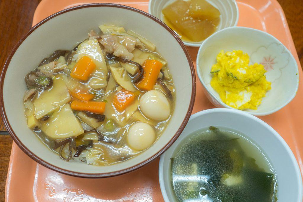 lunch_chukadon_nakazaya