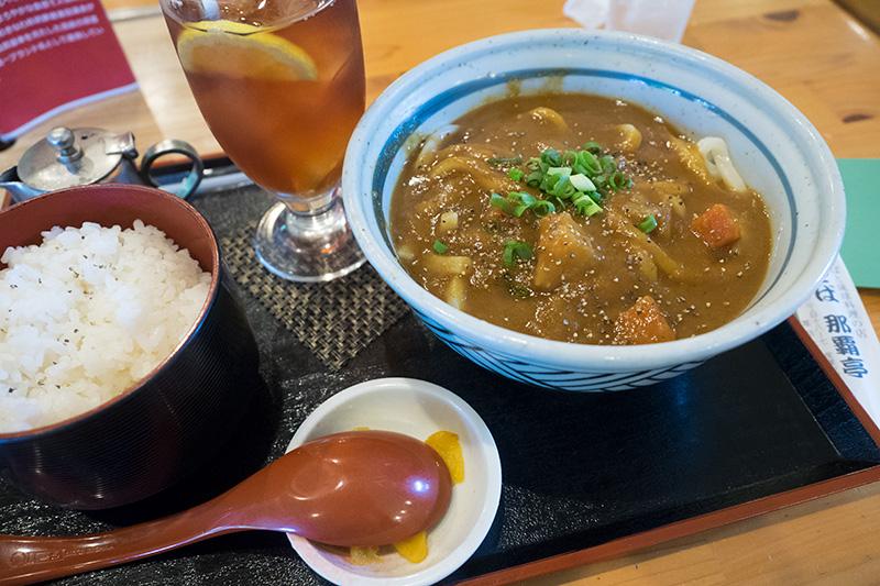 lunch_curryudon4_nahasoba