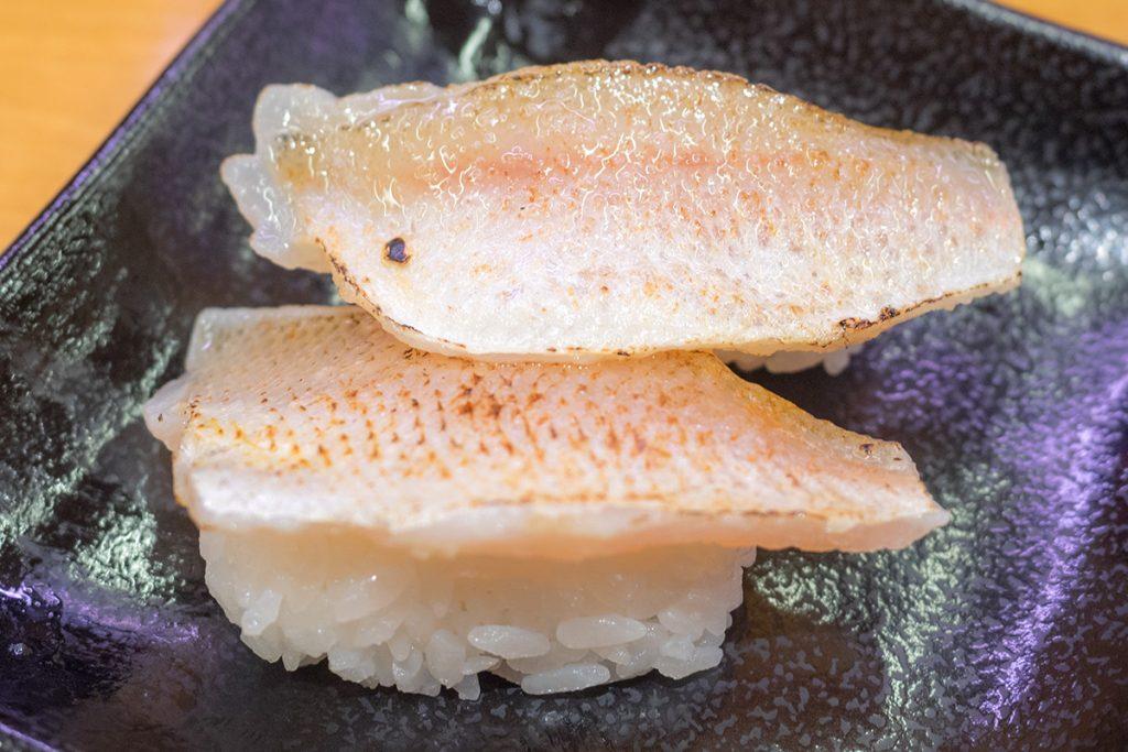 nogoguro2_sushiro