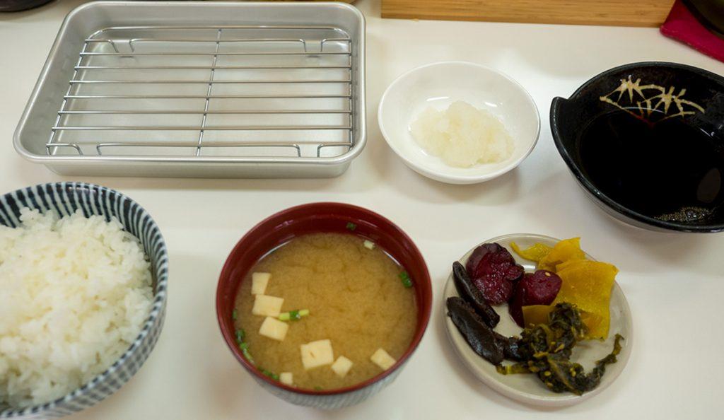rice_misosiru_sakurai
