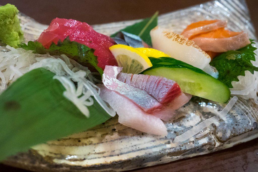 sashimi_toribou