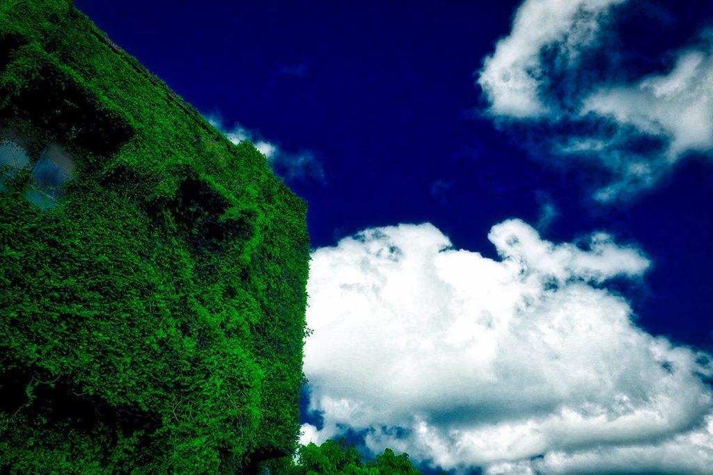 sky_buil_160924jasmin_hdr