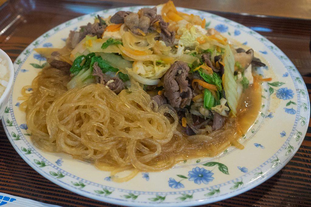 sukiyaki2_marunaka