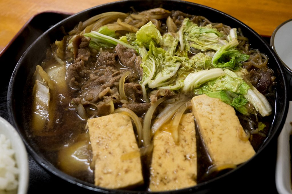 sukiyaki2_tsuboyanosobaya