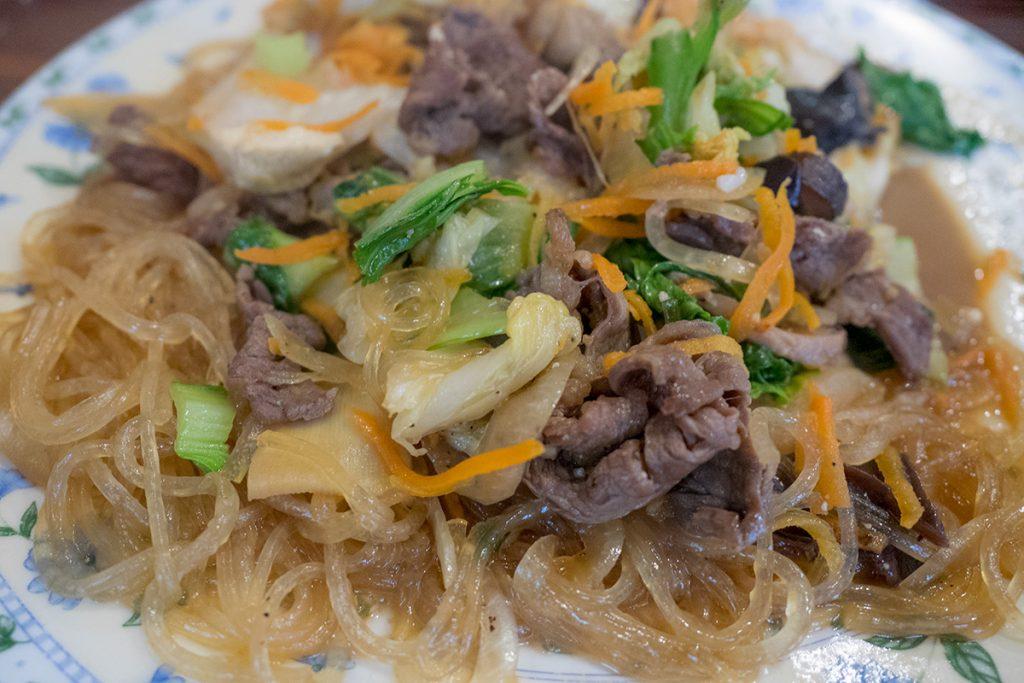 sukiyaki3_marunaka