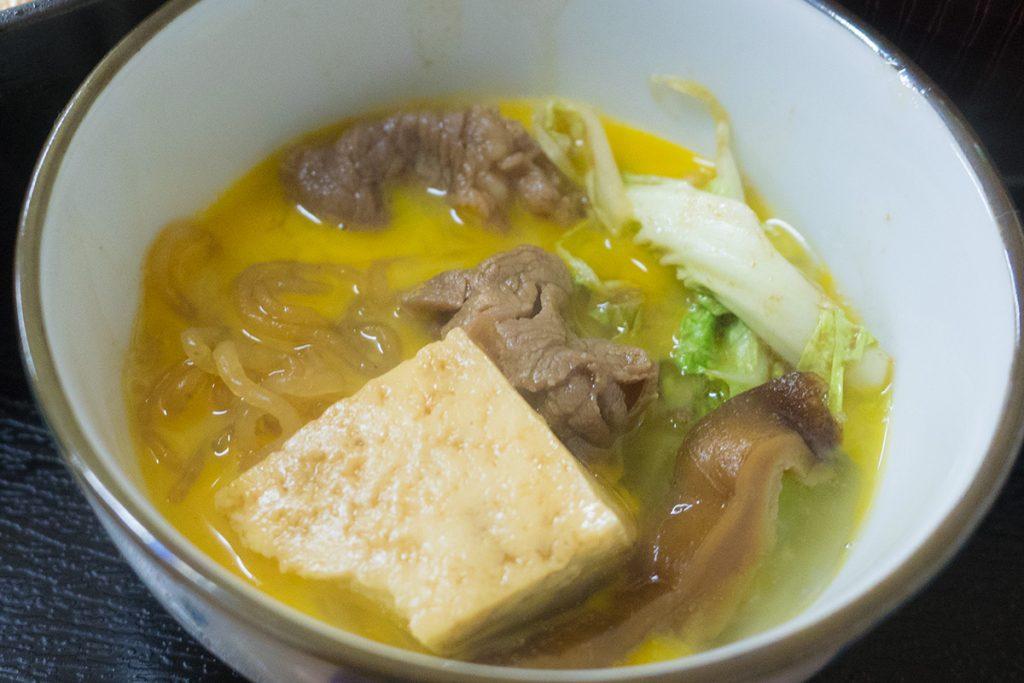 sukiyaki3_tsuboyanosobaya