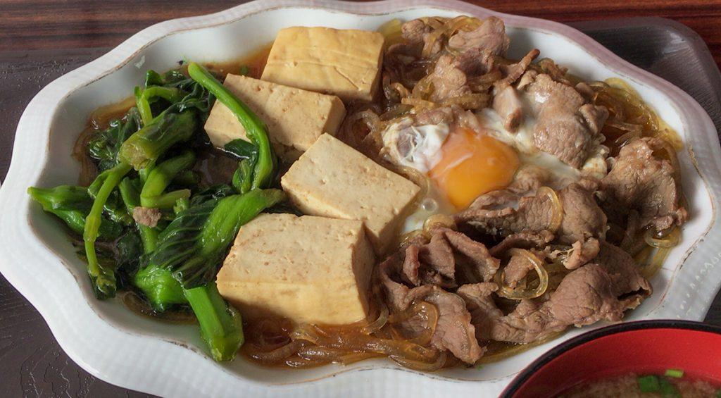 sukiyaki4_kameko