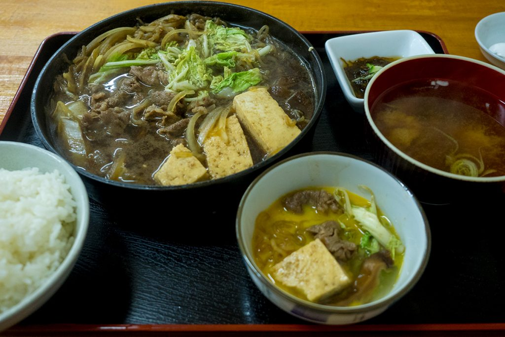 sukiyaki4_tsuboyanosobaya