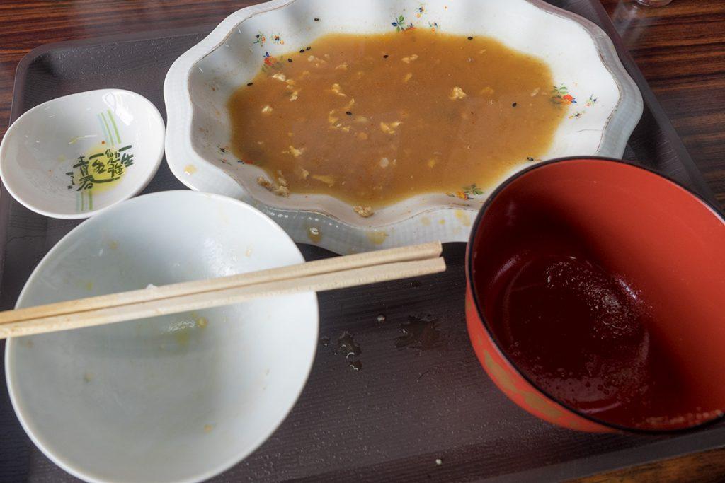 sukiyaki_fin_kameko