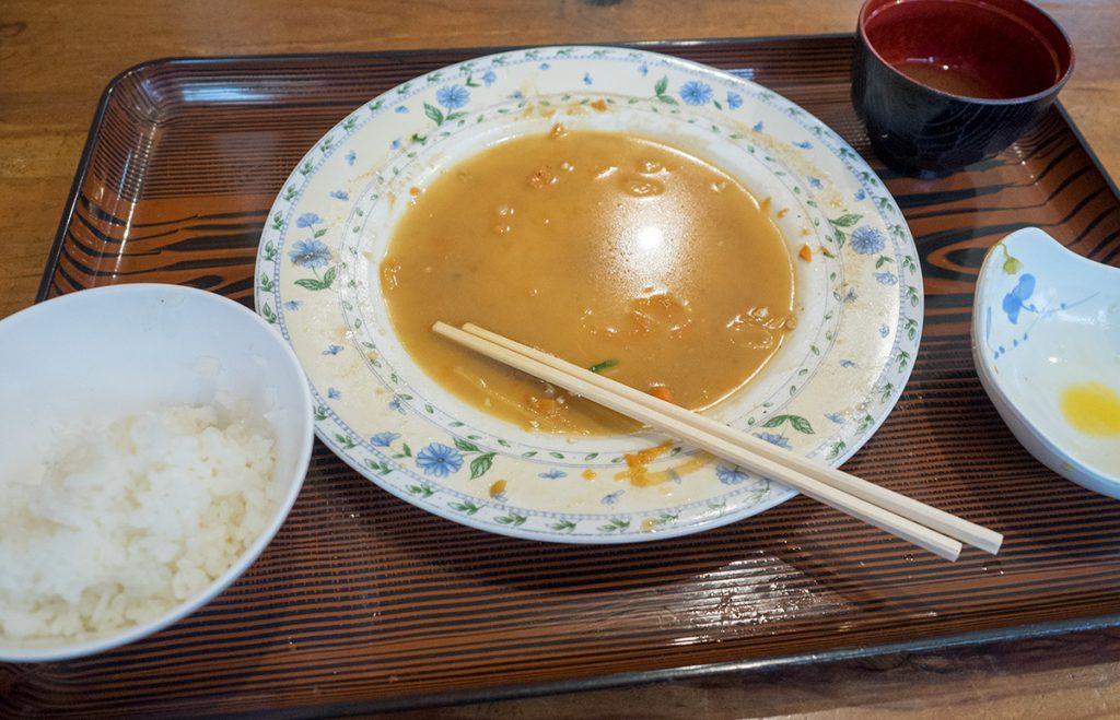 sukiyaki_fin_marunaka