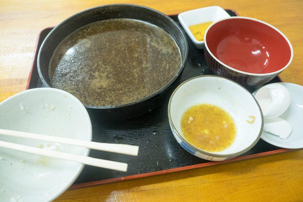 sukiyaki_fin_tsuboyanosobaya