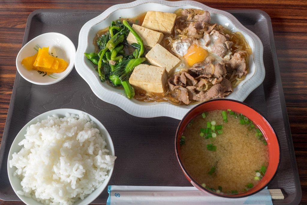 sukiyaki_kameko