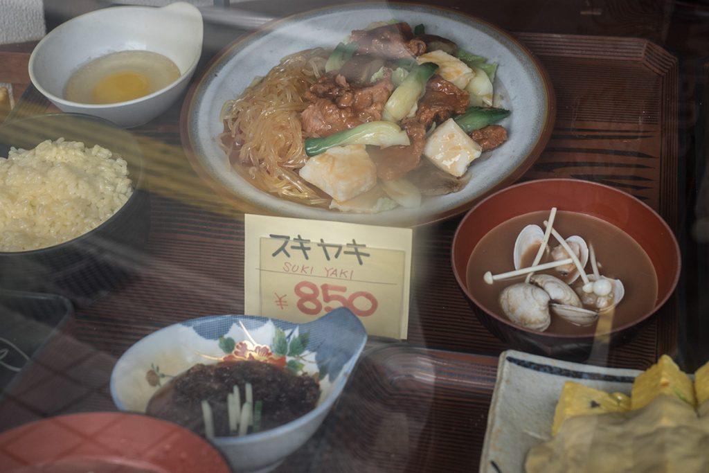 sukiyaki_sample_marunaka