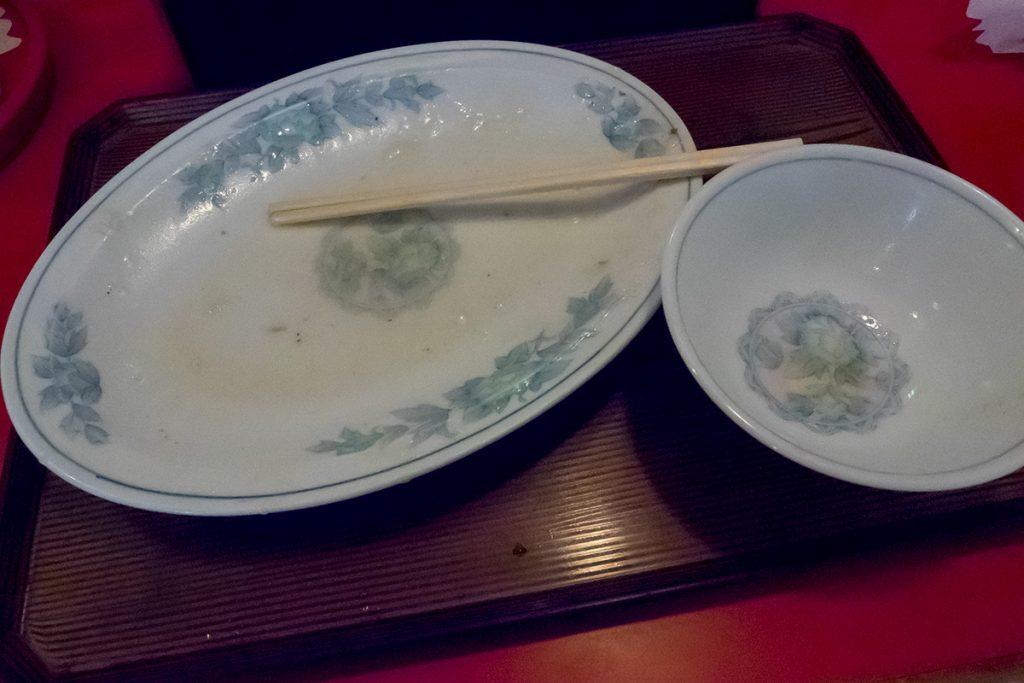 5mokuankakeyakisoba_fin_tenka