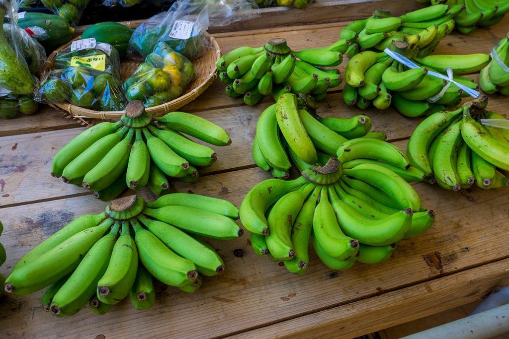banana_ohurashop
