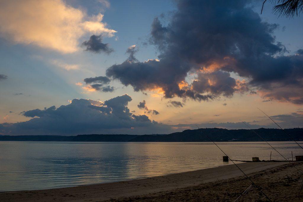 beach03rise_yagaji161106