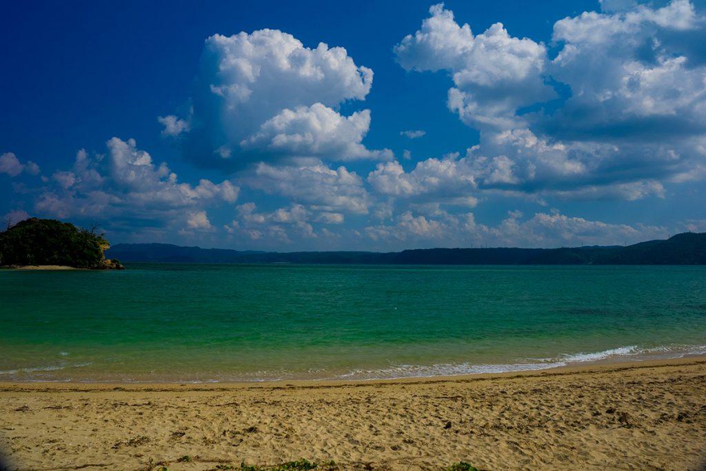 beach04_yagaji161106