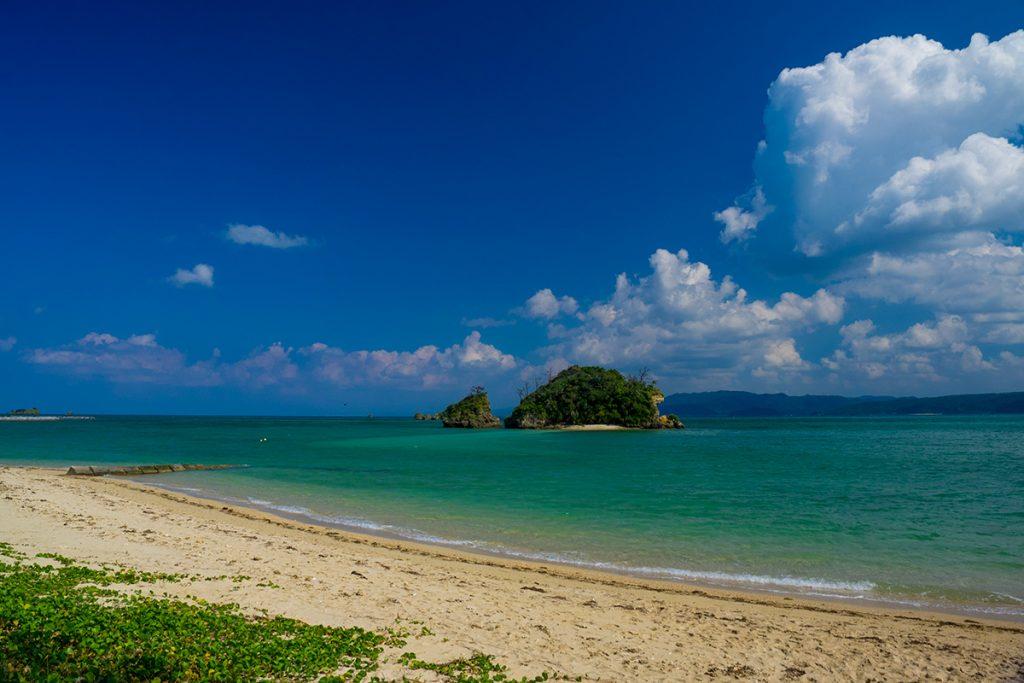 beach05_yagaji161106