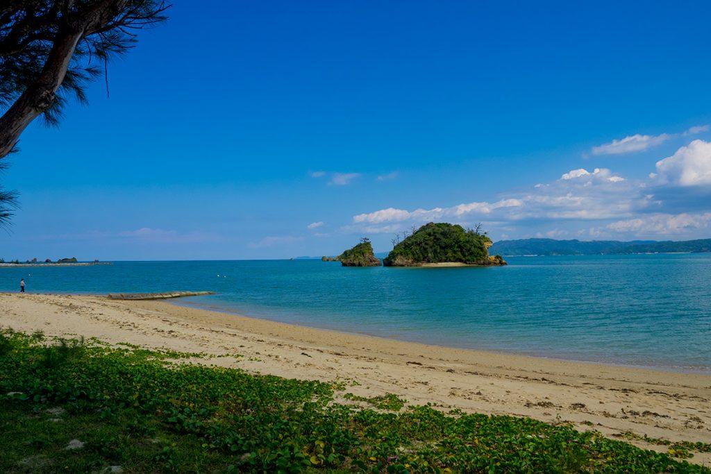 beach_l_yagaji161106