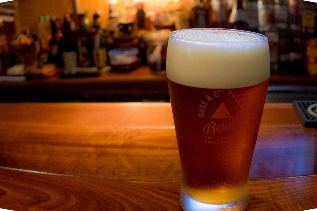 beer_baspiale_eddy