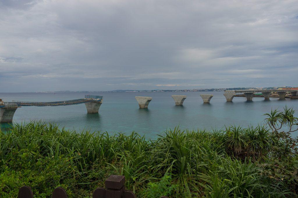bridge0_161119seichan