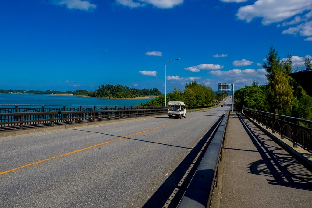 bridge2_nakaojiundoup