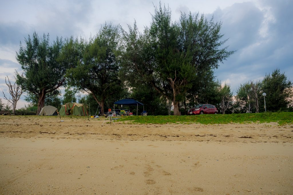 campsite_yagaji161106
