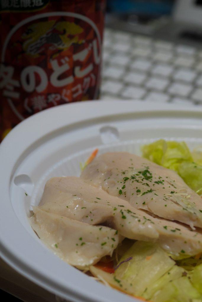 chikensalada3_beer_fuyunodogoshi161110