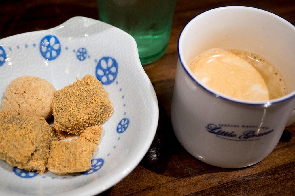 coffee_kuzumochi_syokusaikan