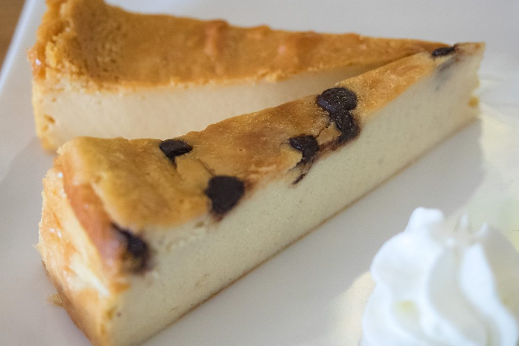 dessert_cheesecake_161119seichan