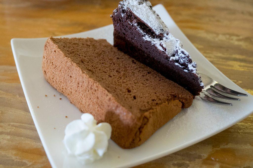 dessert_gatochocola_161119seichan