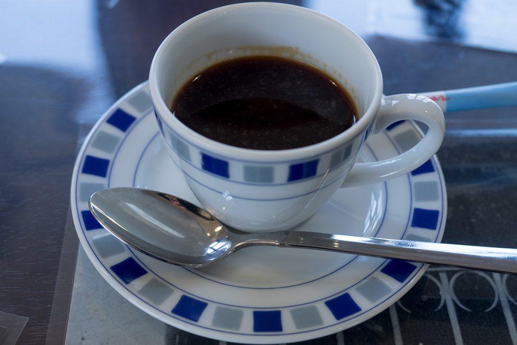 espresso_casamoresco