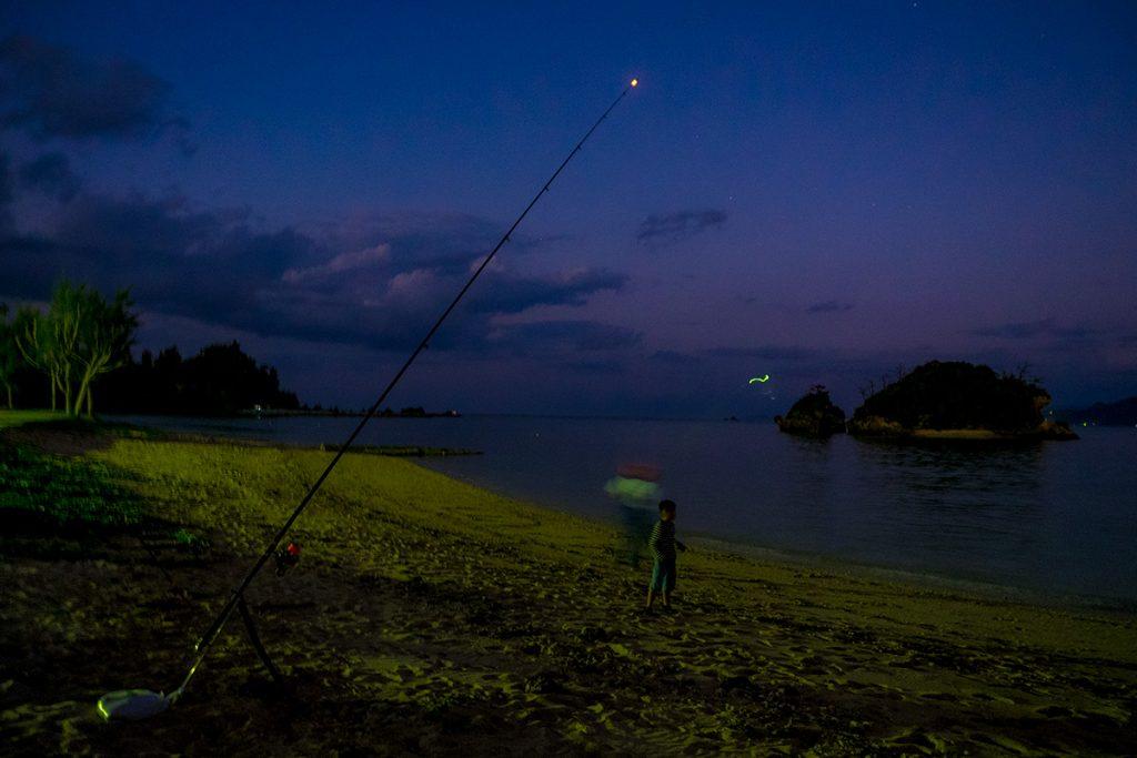 fishing_night_yagaji161105