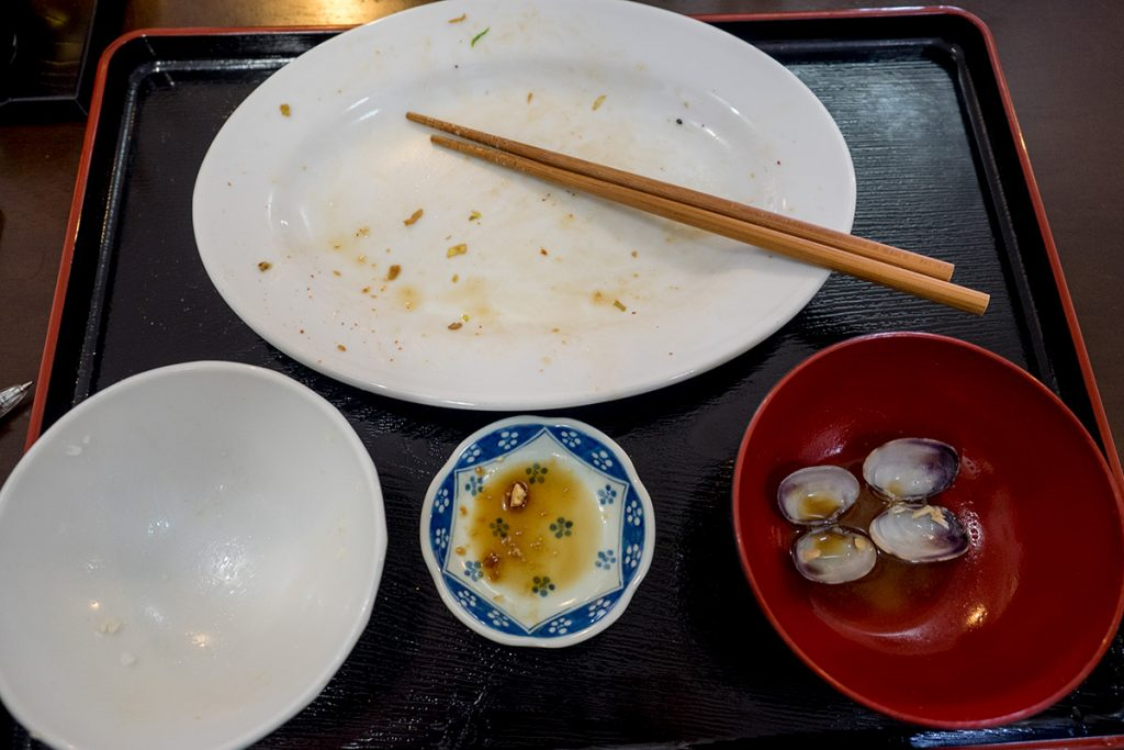 fuchamploo_fin_higashi_shokudo