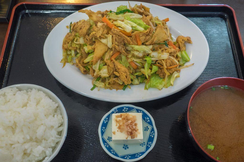 fuchamploo_higashi_shokudo