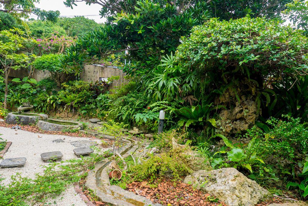 garden_namuya
