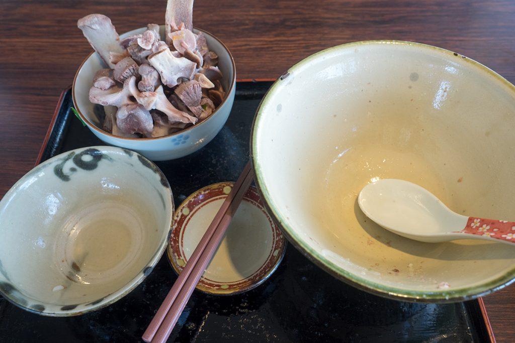 honejiru_fin_miyarasoba