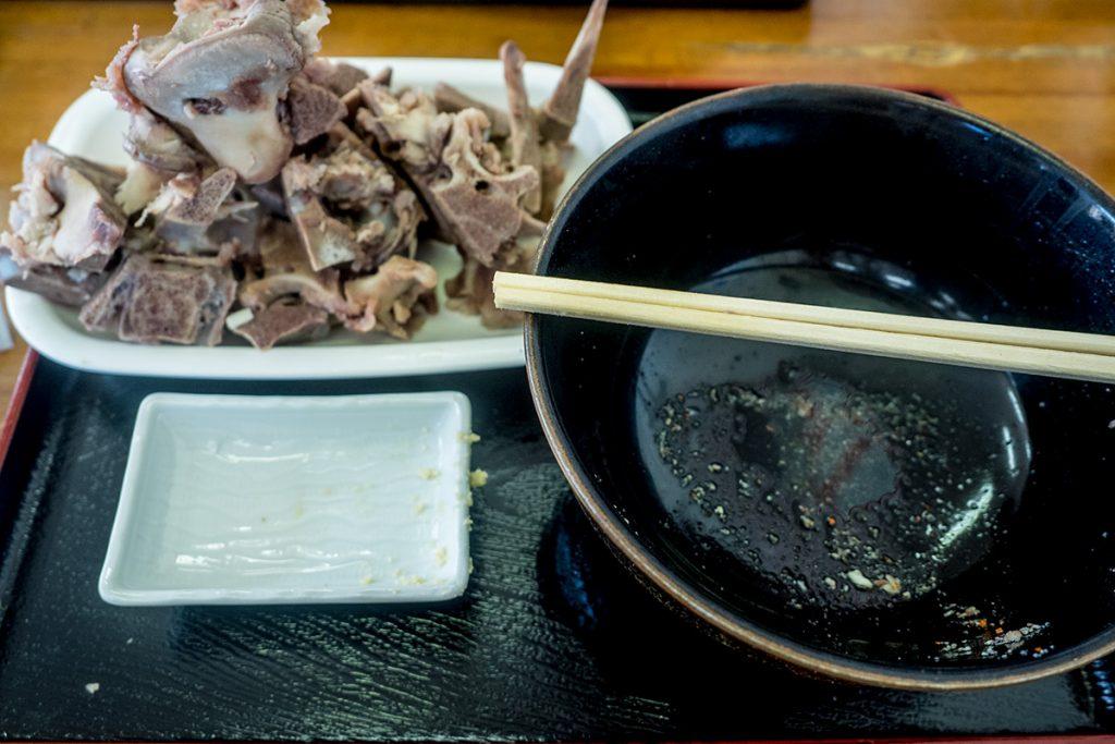 honejirusoba_fin_mihamashokudo