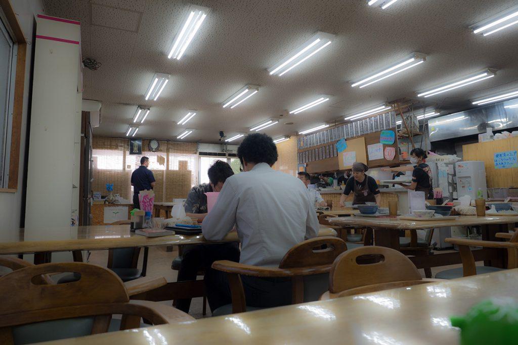 in_161107_nakazaya