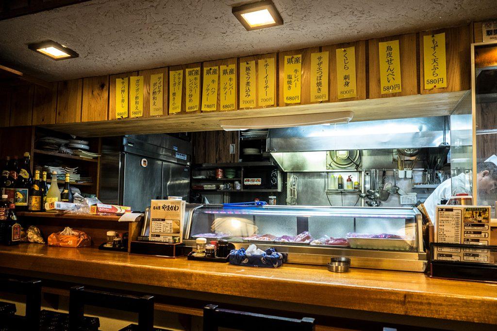 in_counter_yamakawa