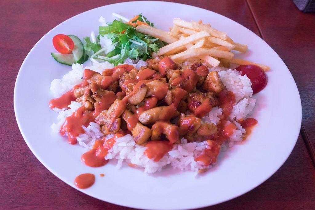 kebabu_chiken_ec