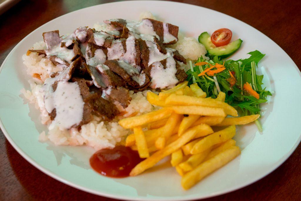 kebabu_ram_beef2_ec