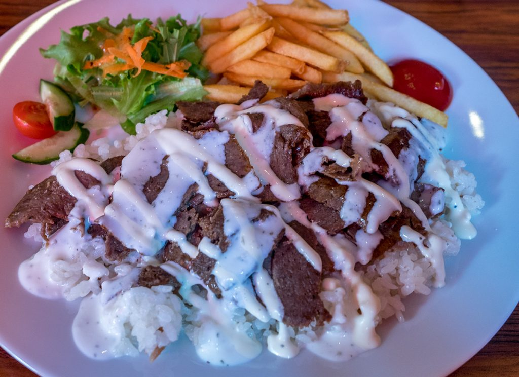 kebabu_ram_beef_ec