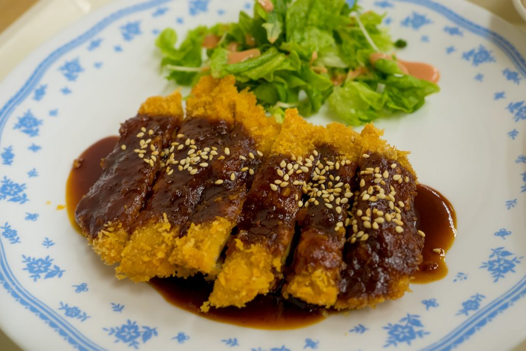 lunch_misokatsu3_nakazaya