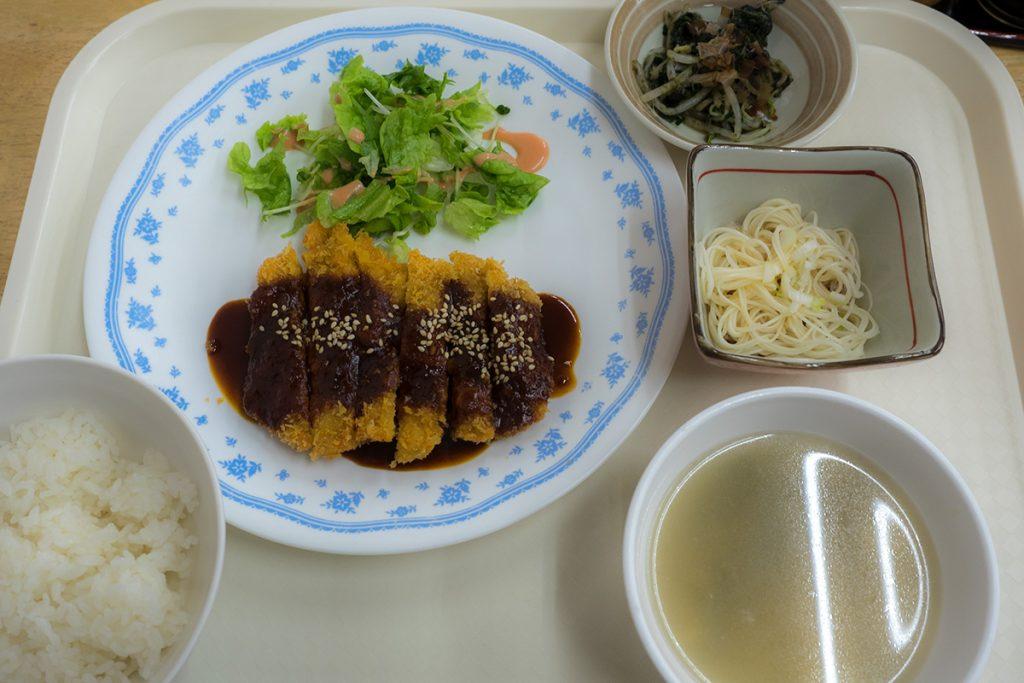 lunch_misokatsu_nakazaya