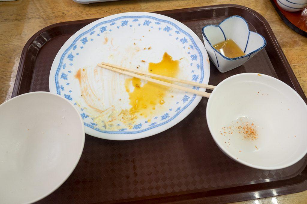 lunch_mixfry_fin_nakazaya